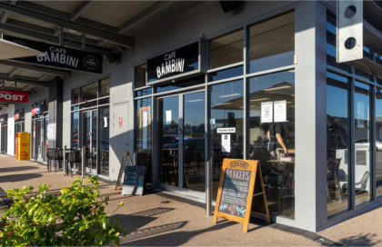 Total Pre Purchase -for Commercial Properties - Townsville - Queensland